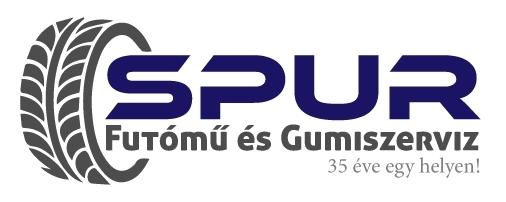 SPUR Futómű és Gumiszerviz