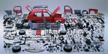 Általános Autószerviz